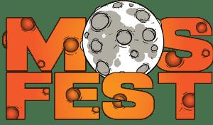 MOSFEST Logo